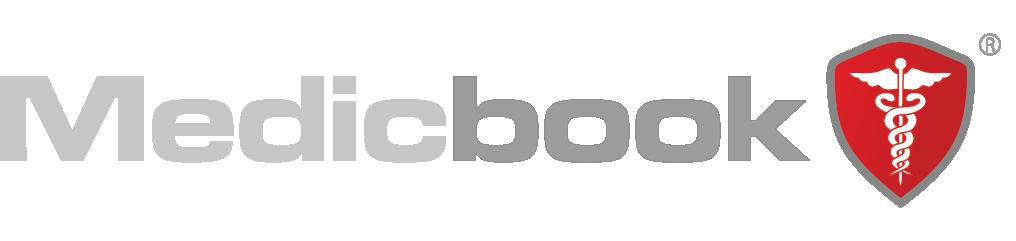 Medicbook